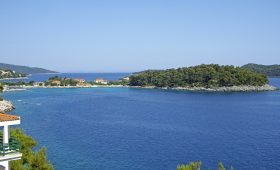 Visit Korcula as a Day Trip