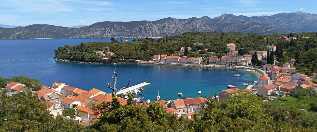 Things to do on Korcula - Visit Racisce
