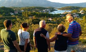Events to enjoy in 2020 on Korcula