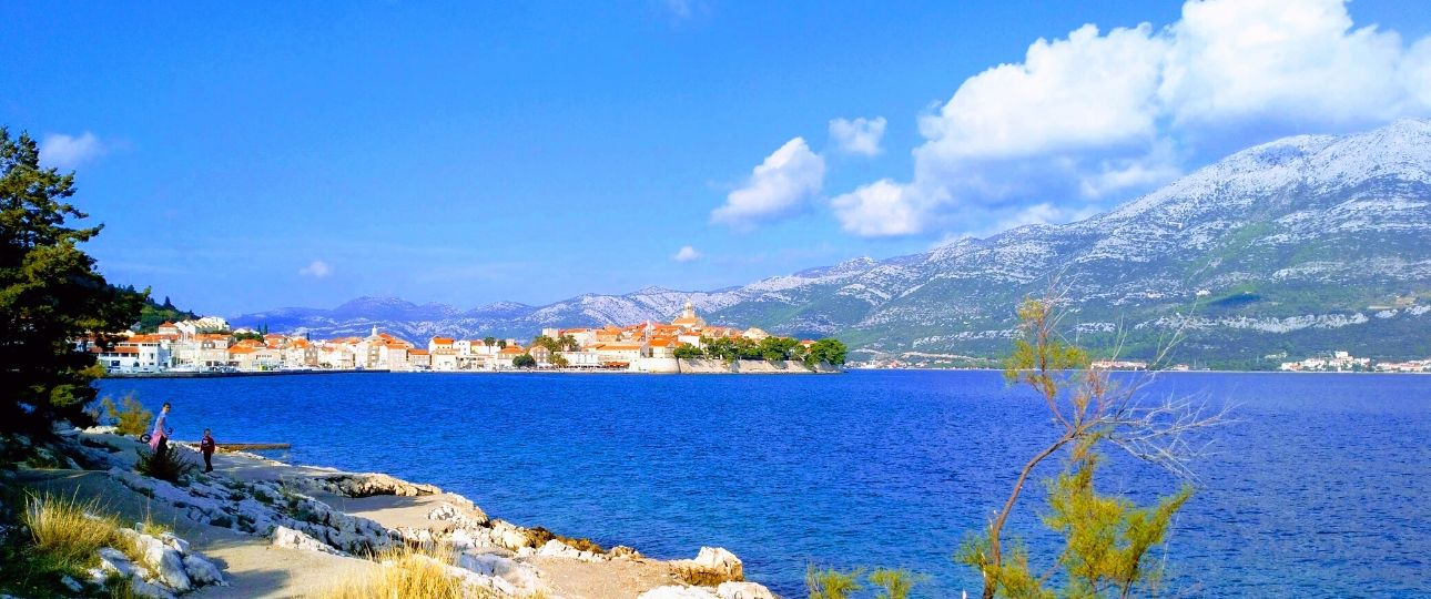 When is the best time to visit Korcula